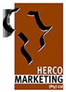 Herco Marketing